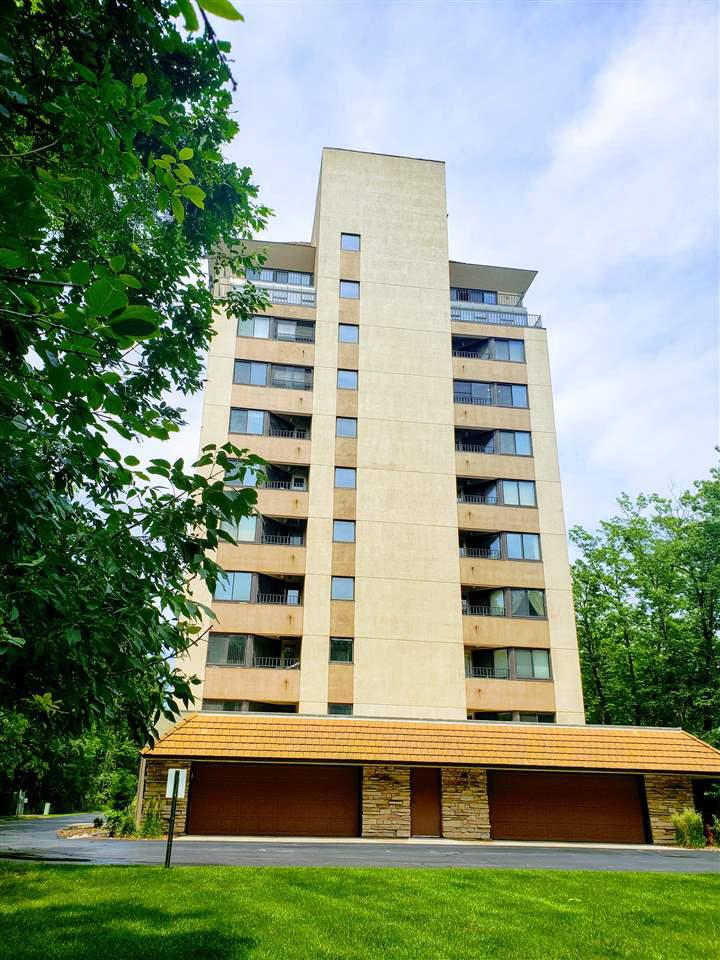 View Condo For Sale at 2631 NORTHERN ROAD #10, Appleton, WI