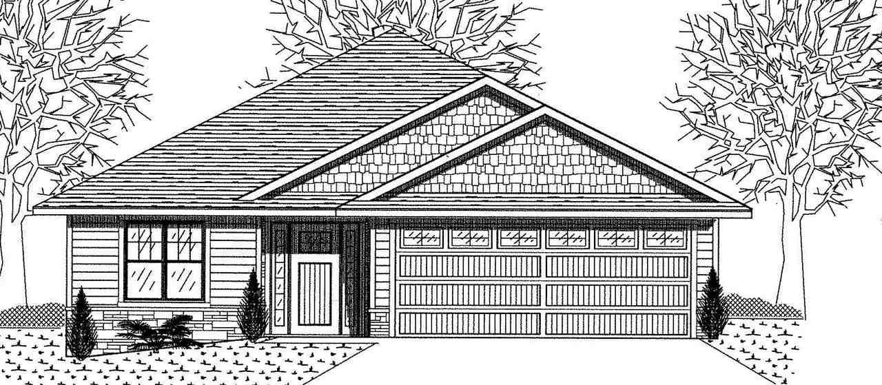 View Condo For Sale at 3861 MEUNIER LANE, Green Bay, WI