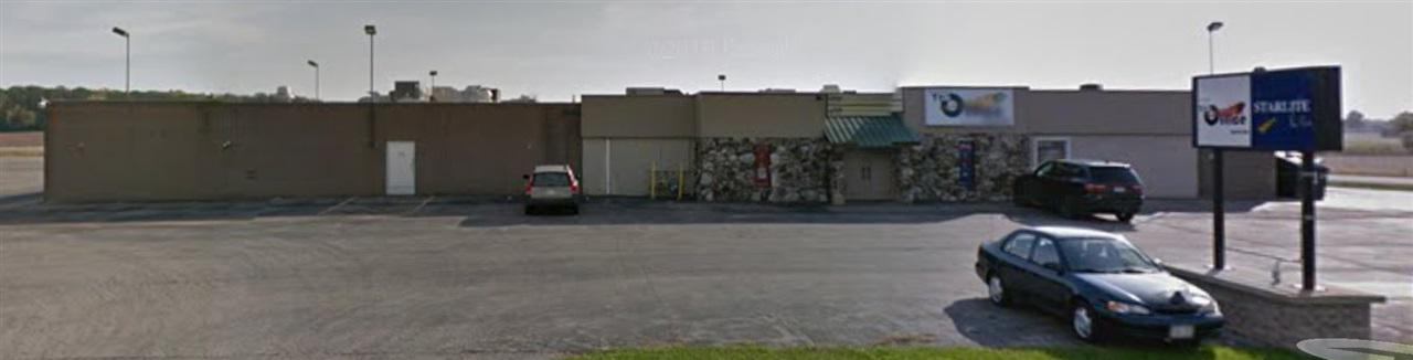 View Commercial For Sale at W2091 HWY JJ, Kaukauna, WI