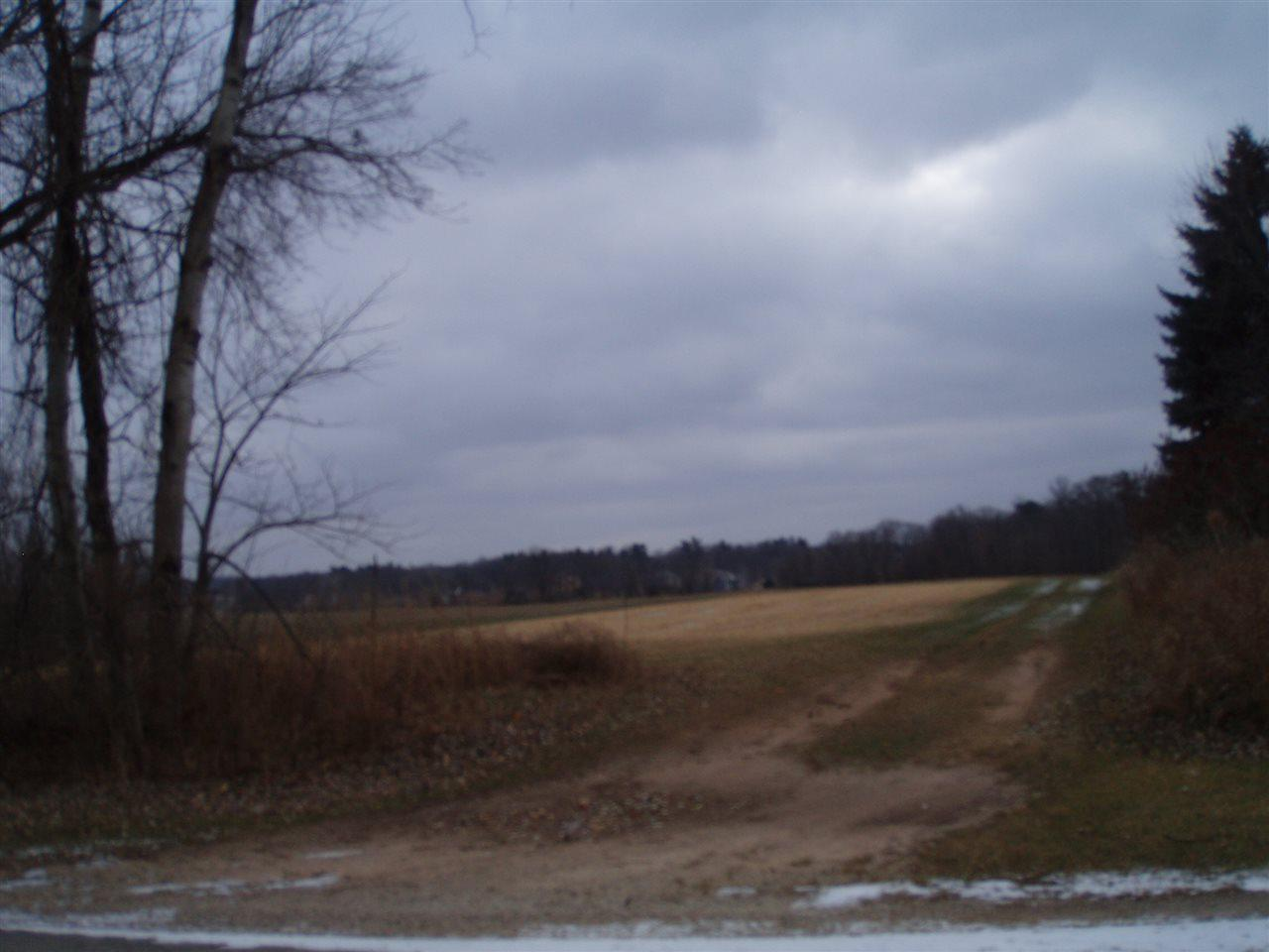 View Vacant Land For Sale at RYAN ROAD, De Pere, WI