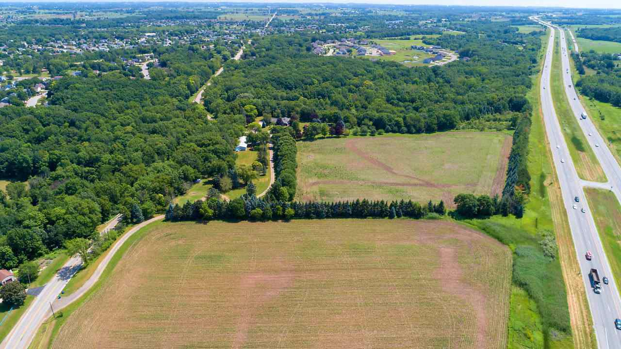 View Vacant Land For Sale at 2654 KLONDIKE ROAD, Green Bay, WI