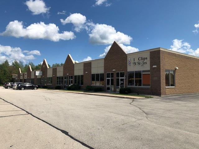 View Commercial For Sale at 5068 HWY 141, Lena, WI