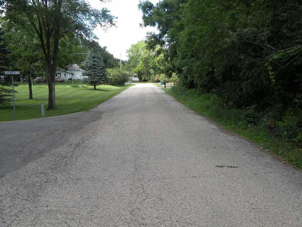 View Vacant Land For Sale at L5 Rex St, Markesan, WI