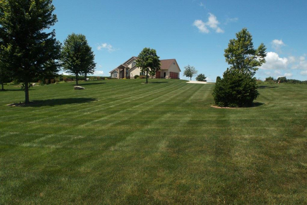View Single-Family Home For Sale at 7673 Wernick Rd, Deforest, WI
