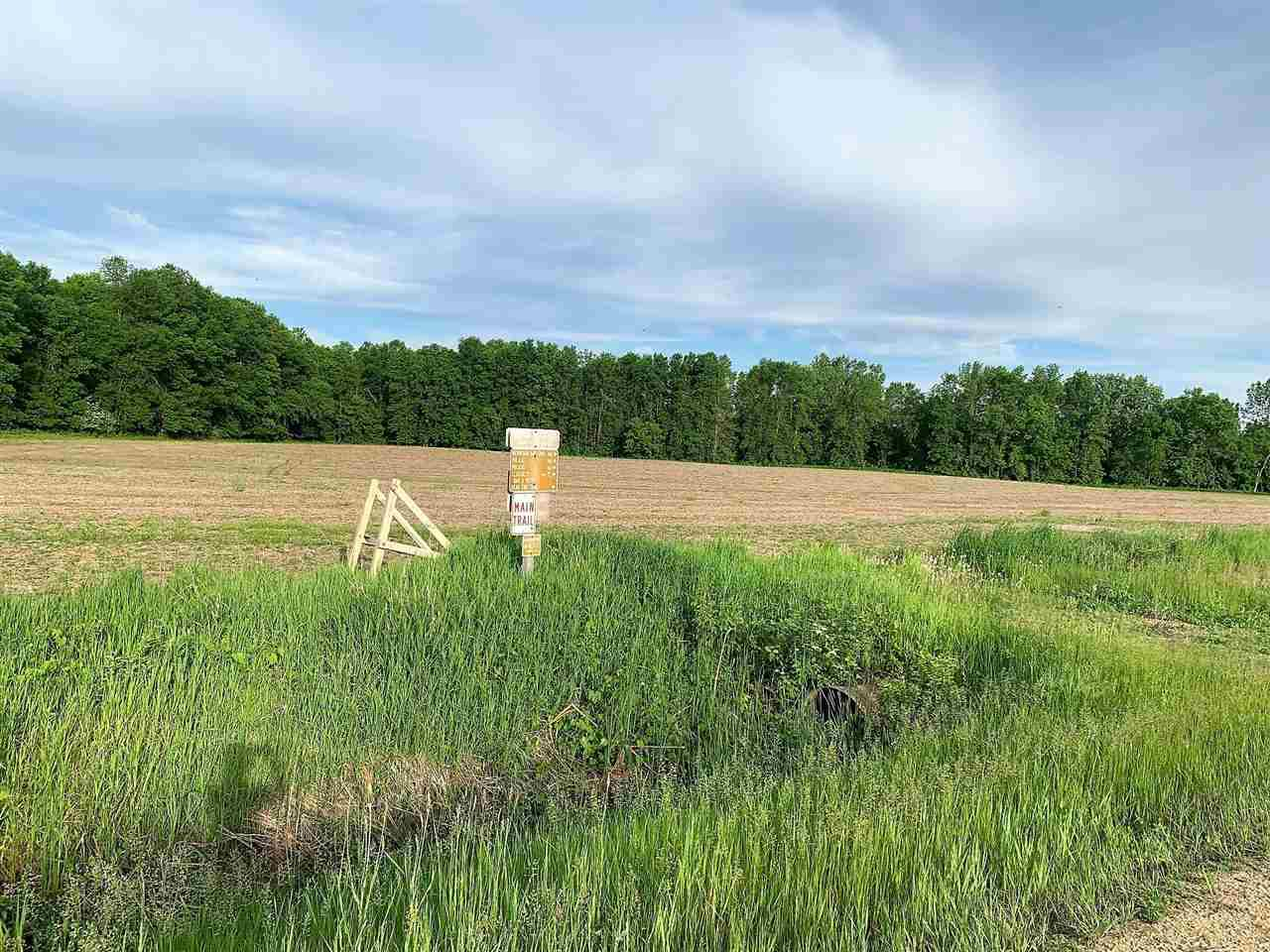 View Vacant Land For Sale at WEST TOWN ROAD, Pulaski, WI