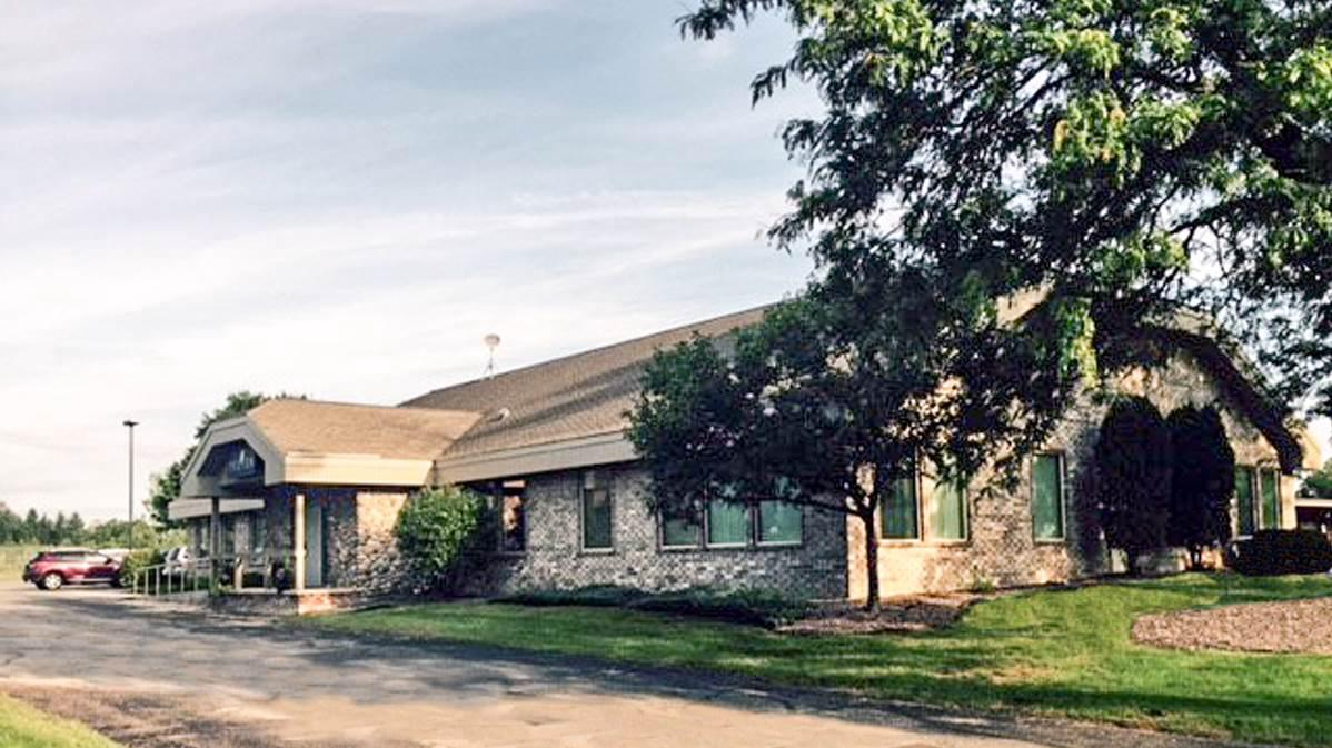 View Commercial For Sale at 2680 VERNON DRIVE, Green Bay, WI