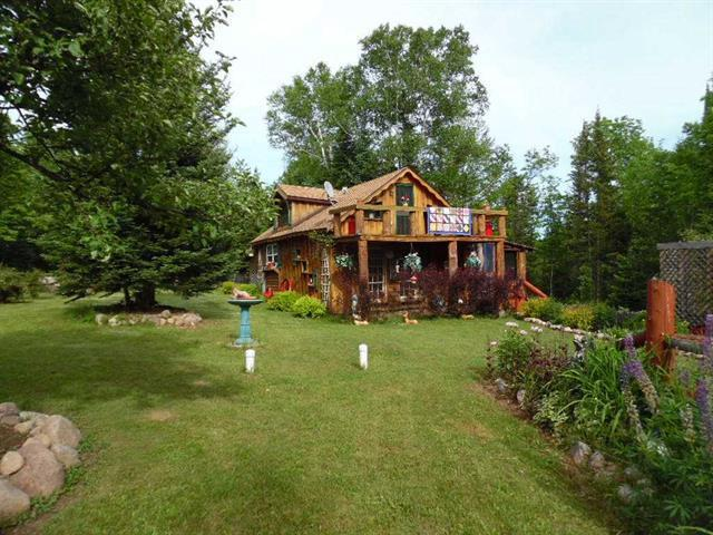 View Single-Family Home For Sale at 8591 Wozniak Rd, Armstrong Creek, WI