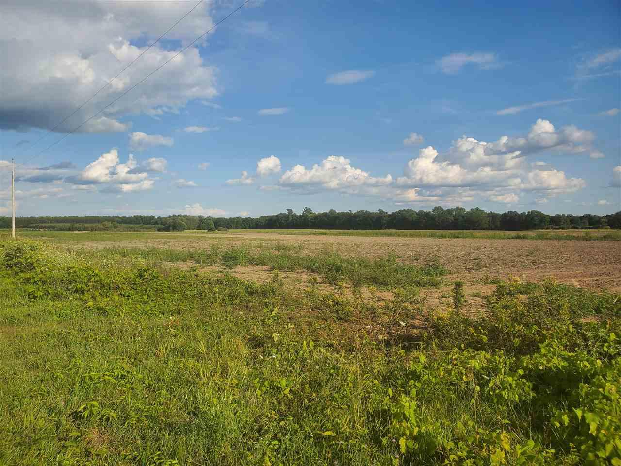 View Vacant Land For Sale at PUURI ROAD, Fremont, WI