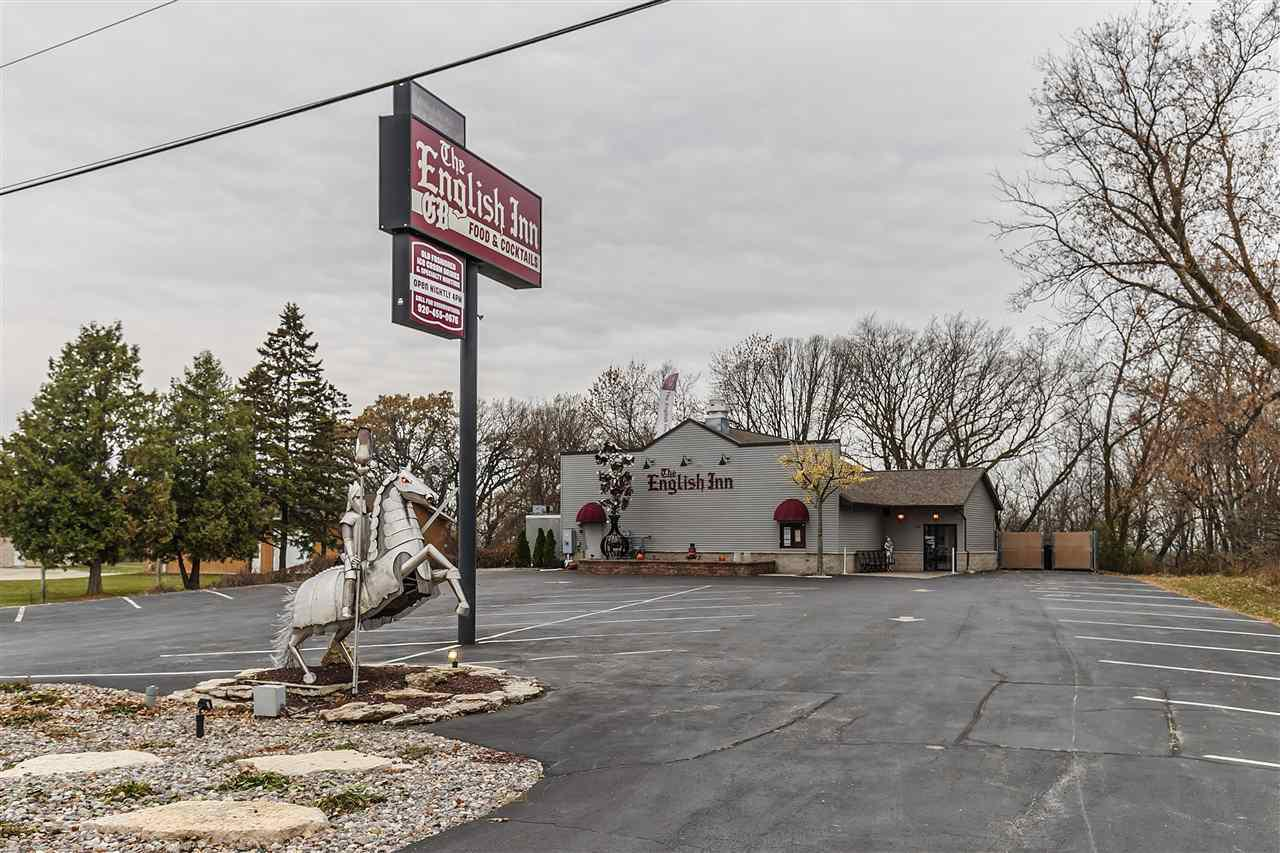 View Commercial For Sale at 3597 BAY SETTLEMENT ROAD, Green Bay, WI