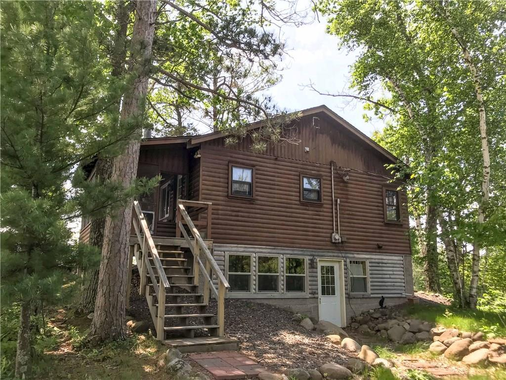 Awesome Bass Lake Wi Homes For Sale Bass Lake Wi Real Estate Download Free Architecture Designs Scobabritishbridgeorg