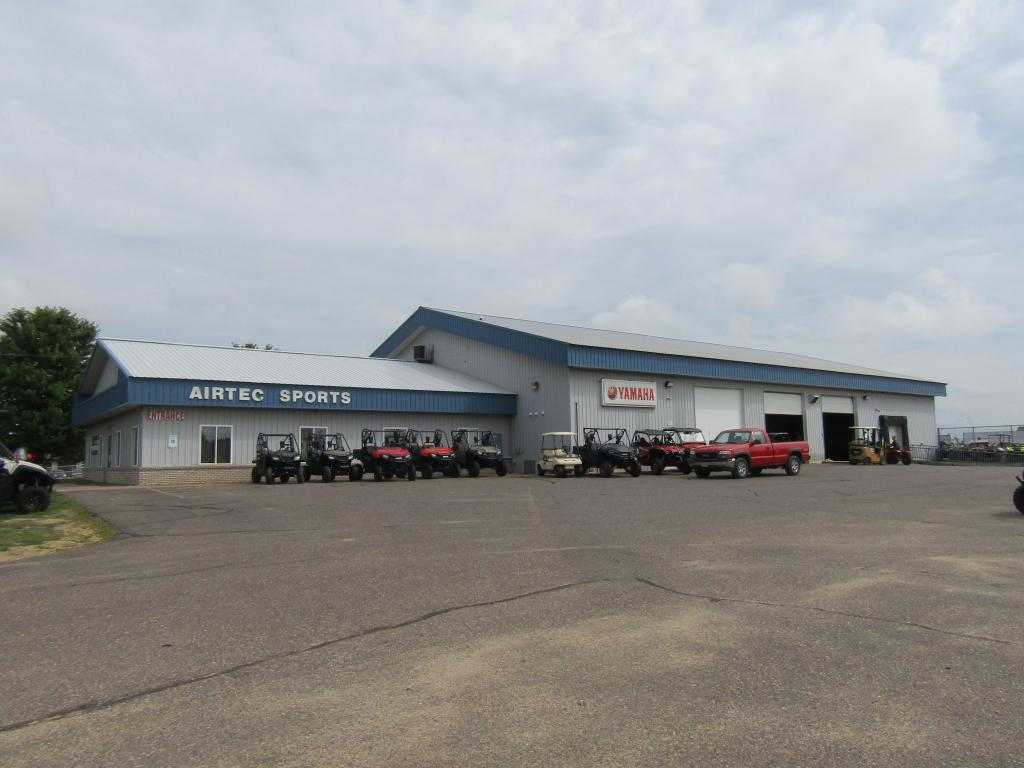 View Commercial For Sale at 1714 Freitag Dr, Menomonie, WI
