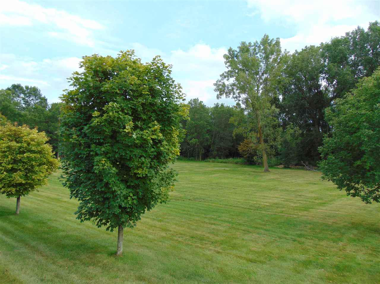 View Vacant Land For Sale at N4394 HWY C, Freedom, WI