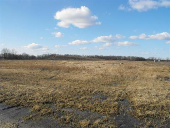 View Vacant Land For Sale at 1708 FAIRLAWN AVENUE, North Fond Du Lac, WI
