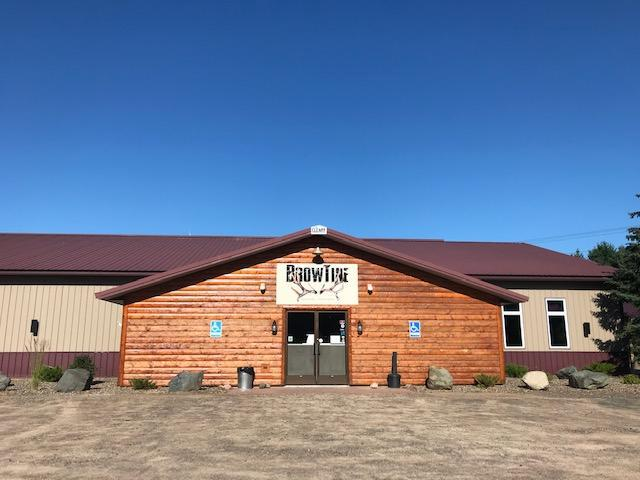 View Commercial For Sale at 1361 100th St County Road H, Amery, WI