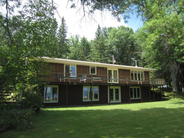 View Single-Family Home For Sale at N7050 Hwy M-35, STEPHENSON, MI