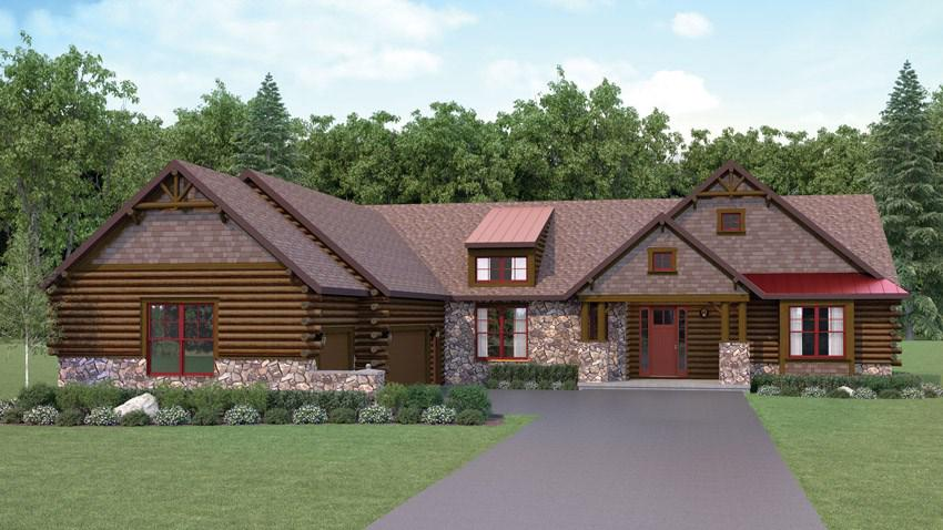 View Single-Family Home For Sale at 659 17th Ave, Nekoosa, WI