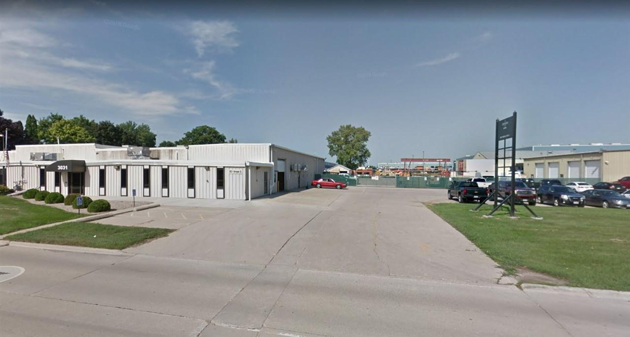 View Commercial For Sale at 3031 OREGON STREET, Oshkosh, WI