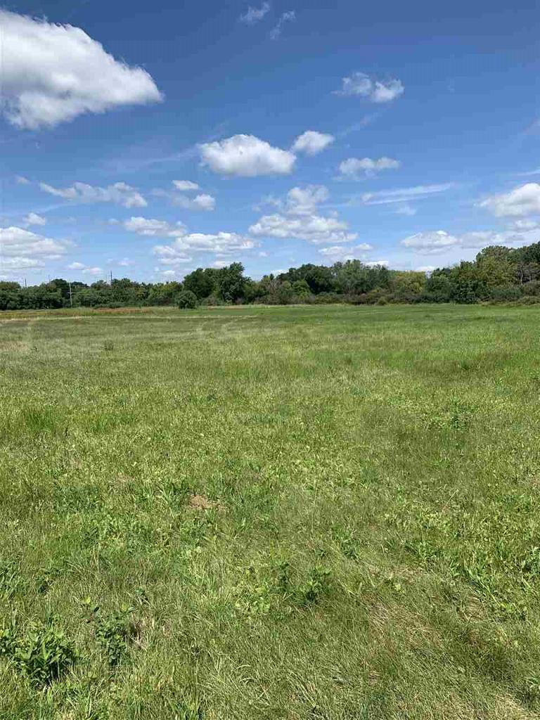 5.5 Ac Brownell St