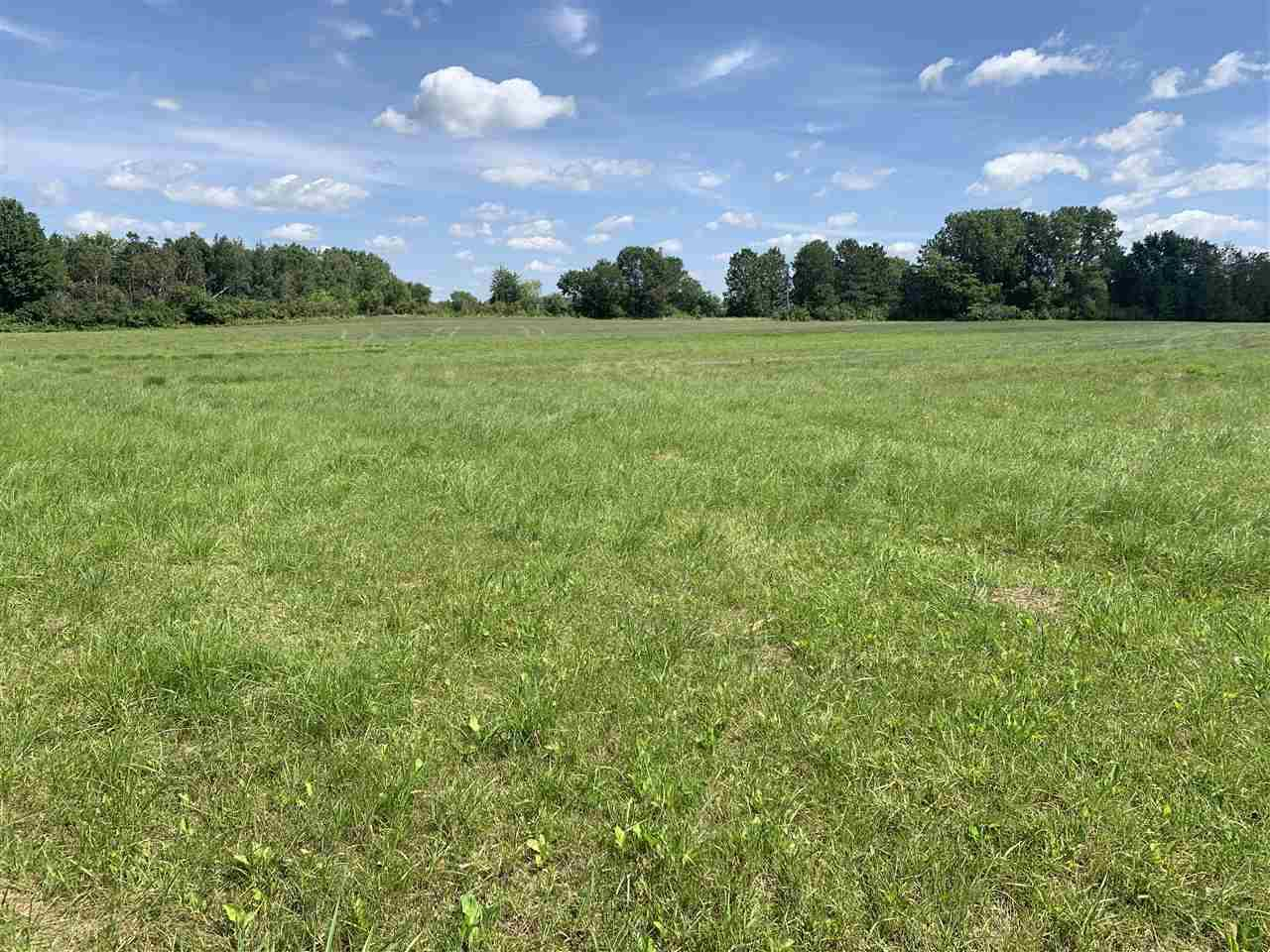 5 Ac Brownell St