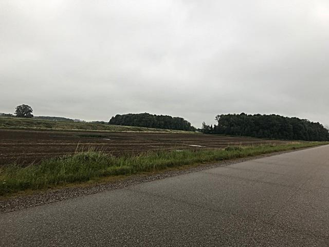 View Vacant Land For Sale at Lot 13 FRONTAGE ROAD, Marshfield, WI