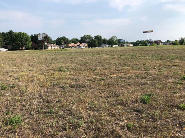 View Vacant Land For Sale at W1248 OLD PESHTIGO ROAD, Marinette, WI