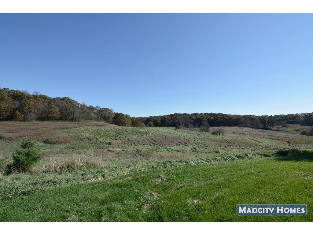View Vacant Land For Sale at 1330 FRITZ RD, Verona, WI