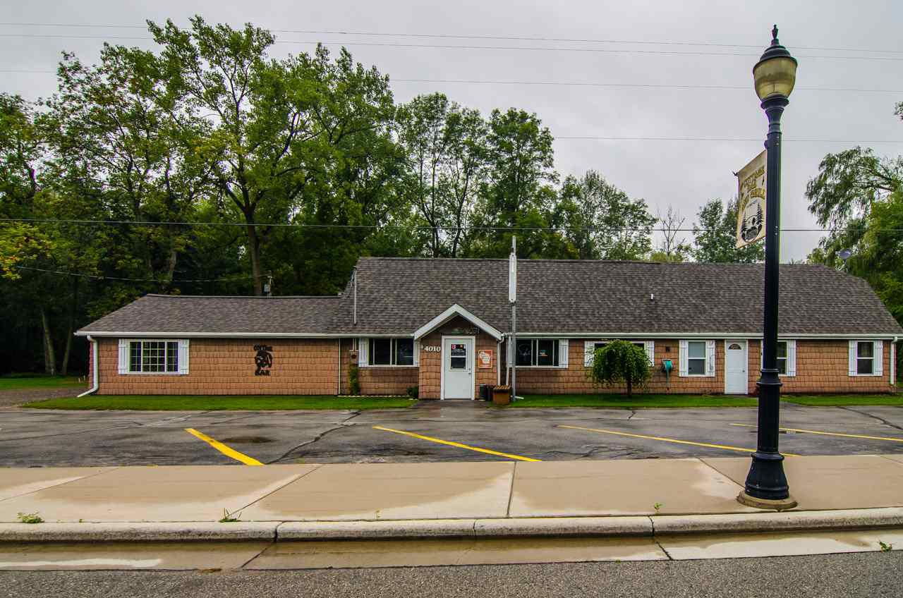 View Commercial For Sale at 4010 N BUSINESS 141, Pound, WI