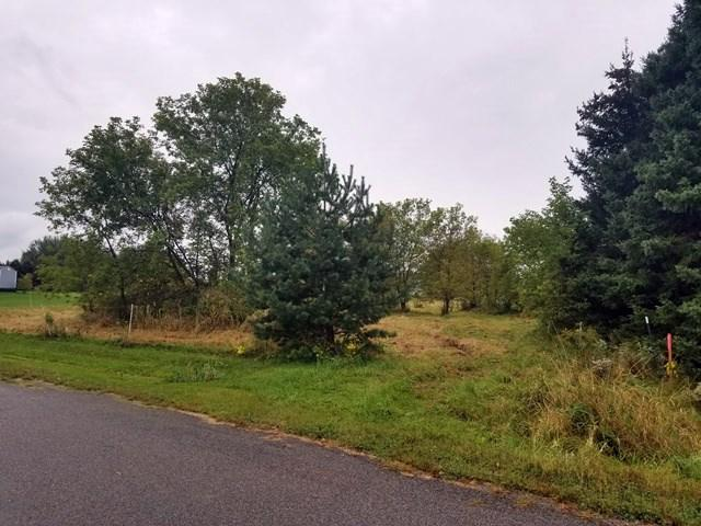 View Vacant Land For Sale at FELTON LANE, Marshfield, WI