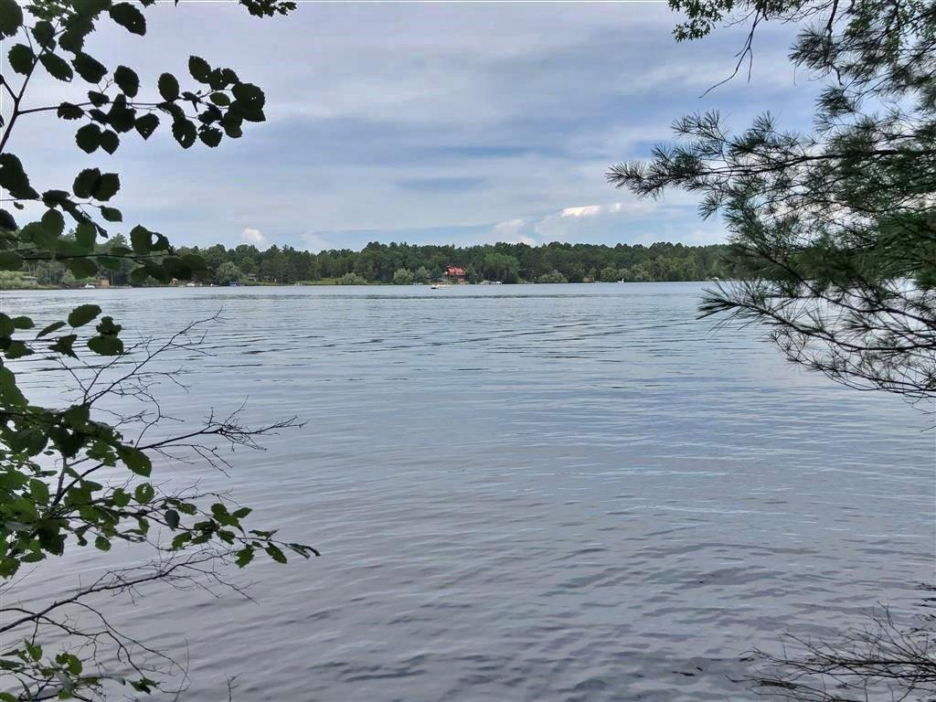 View Vacant Land For Sale at 0 River Road, Barnes, WI