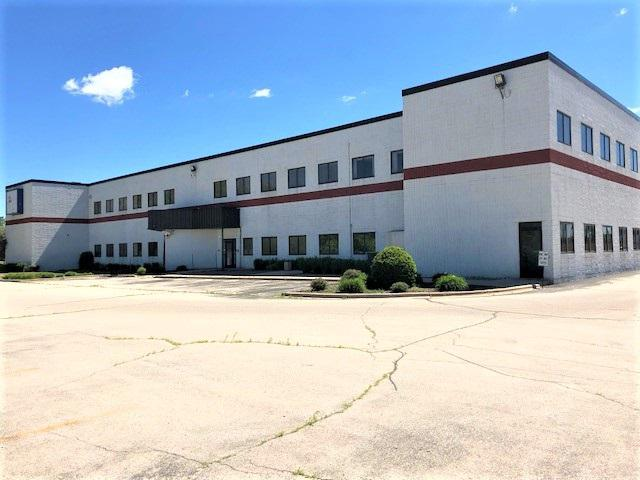 View Commercial For Sale at 2650 S ASHLAND AVENUE, Green Bay, WI