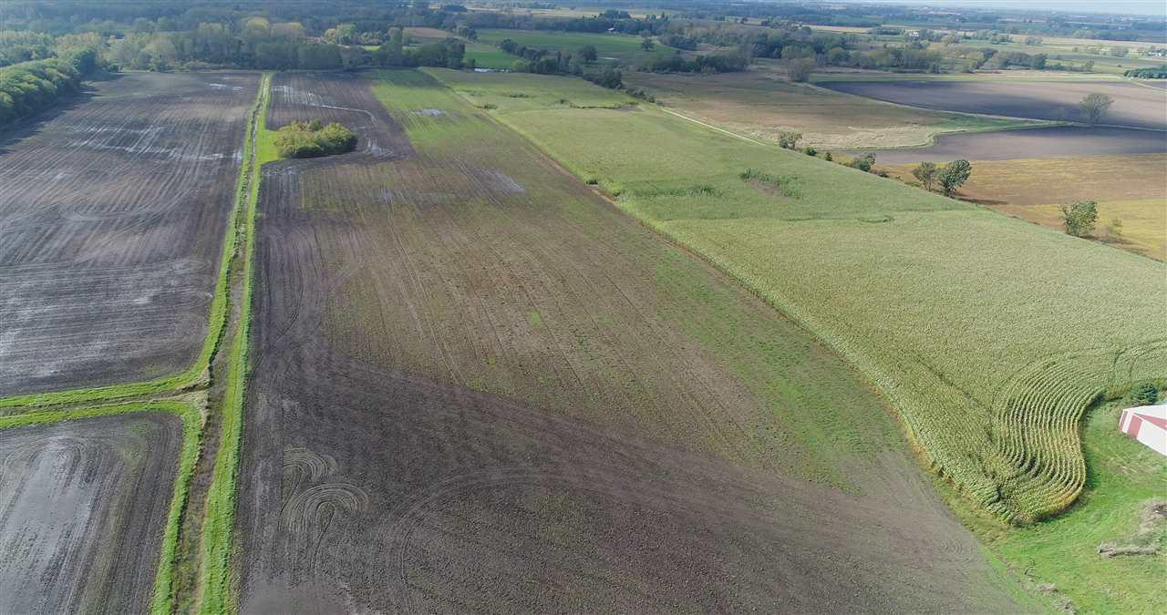 View Vacant Land For Sale at 115 AC Moon Rd, Eldorado, WI