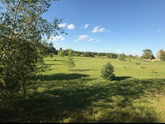 View Vacant Land For Sale at EQUESTRIAN TRAIL, Appleton, WI