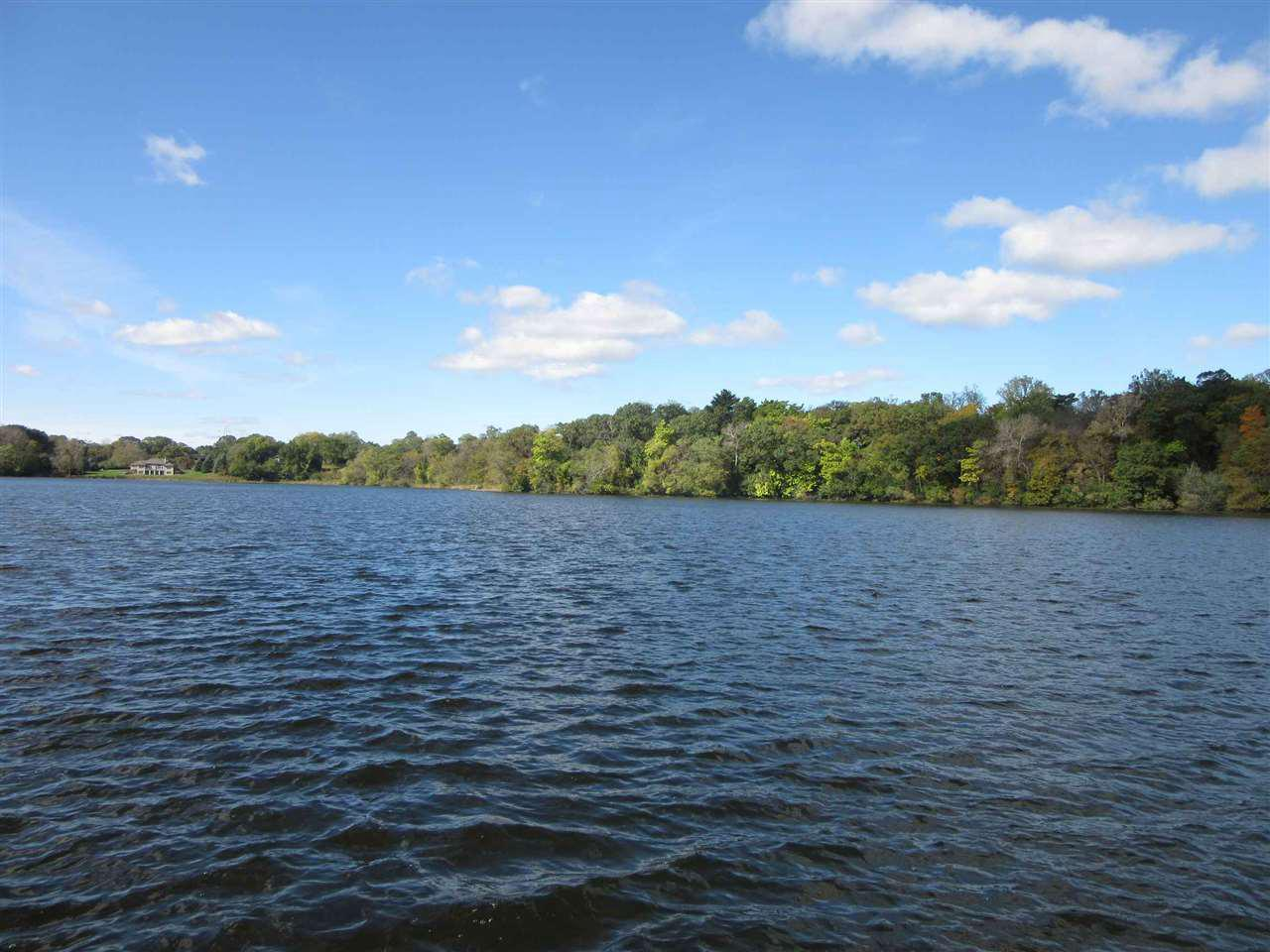 View Vacant Land For Sale at L1 Silver Lake Dr, Portage, WI
