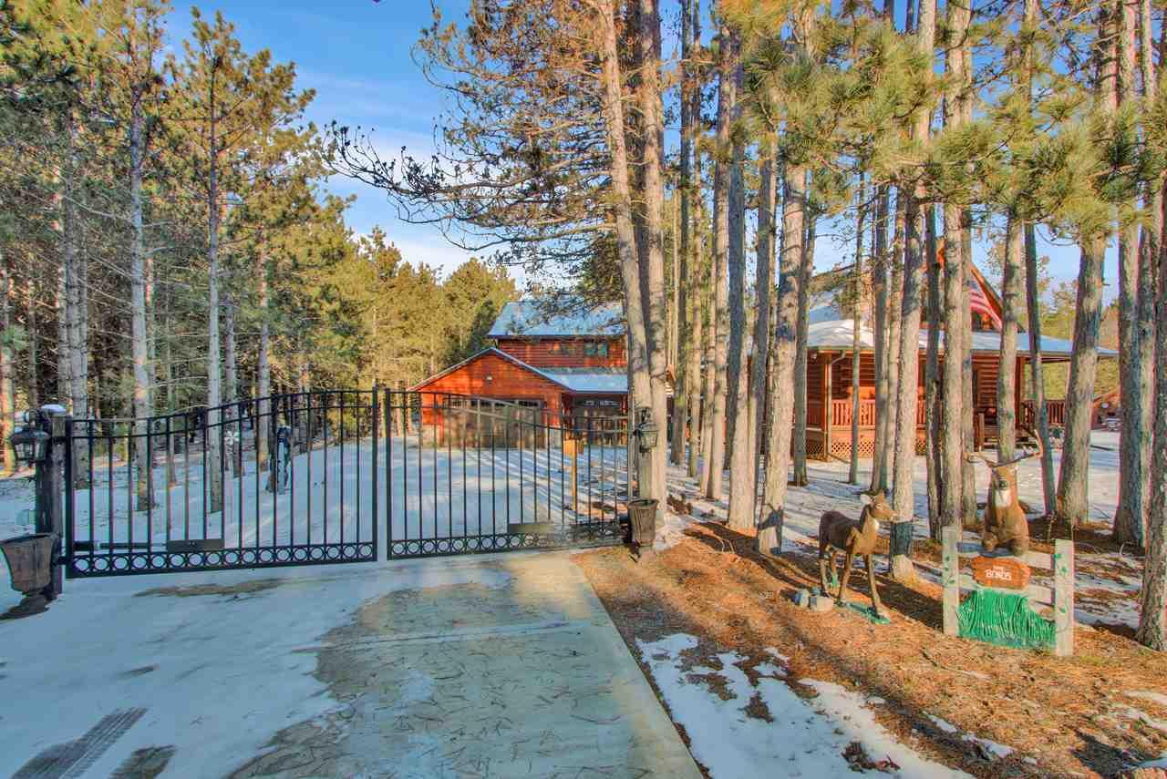 View Single-Family Home For Sale at 1486 Rain Dance Tr, Nekoosa, WI