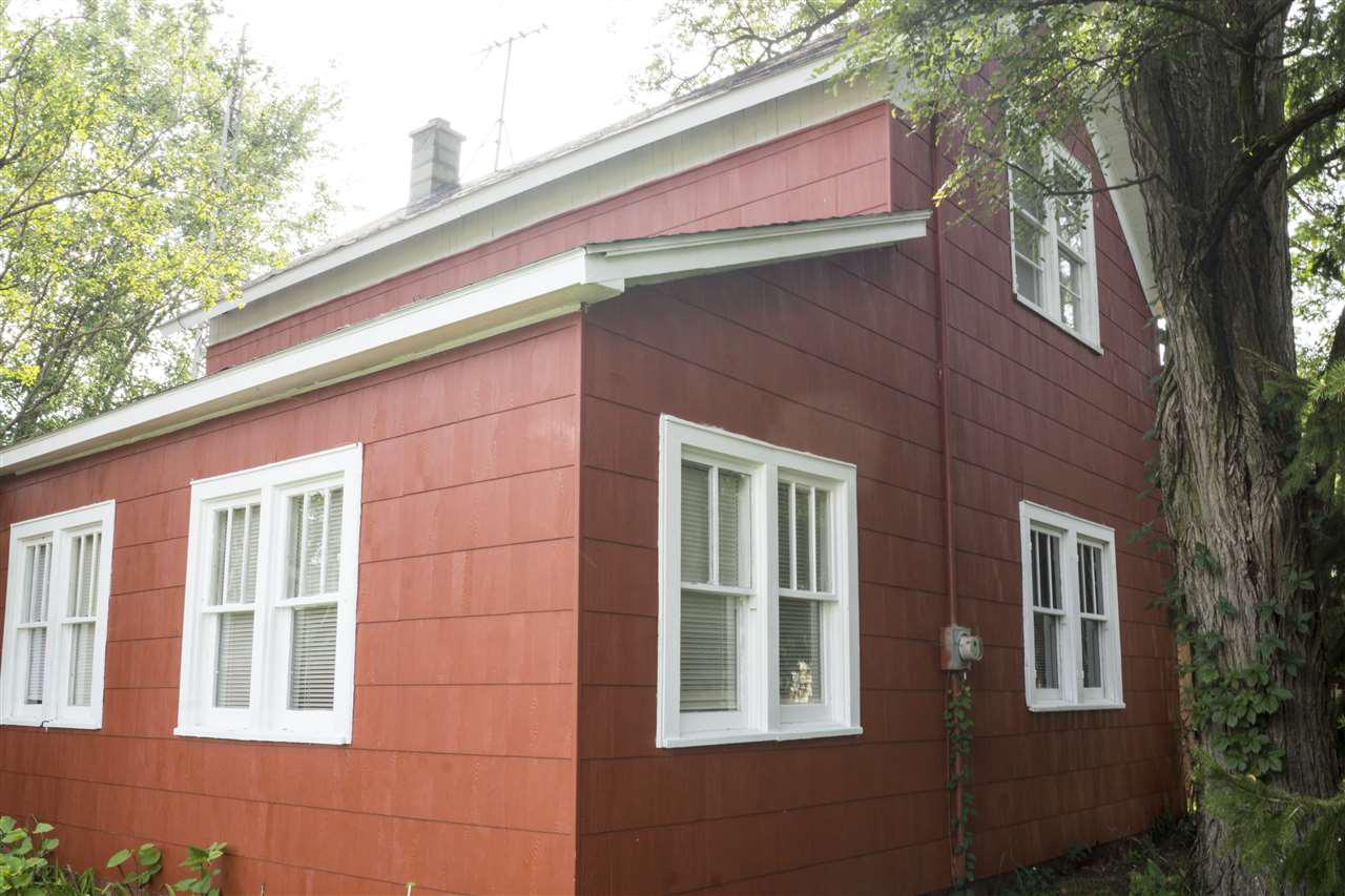View Single-Family Home For Sale at W441 HWY E, Green Valley, WI
