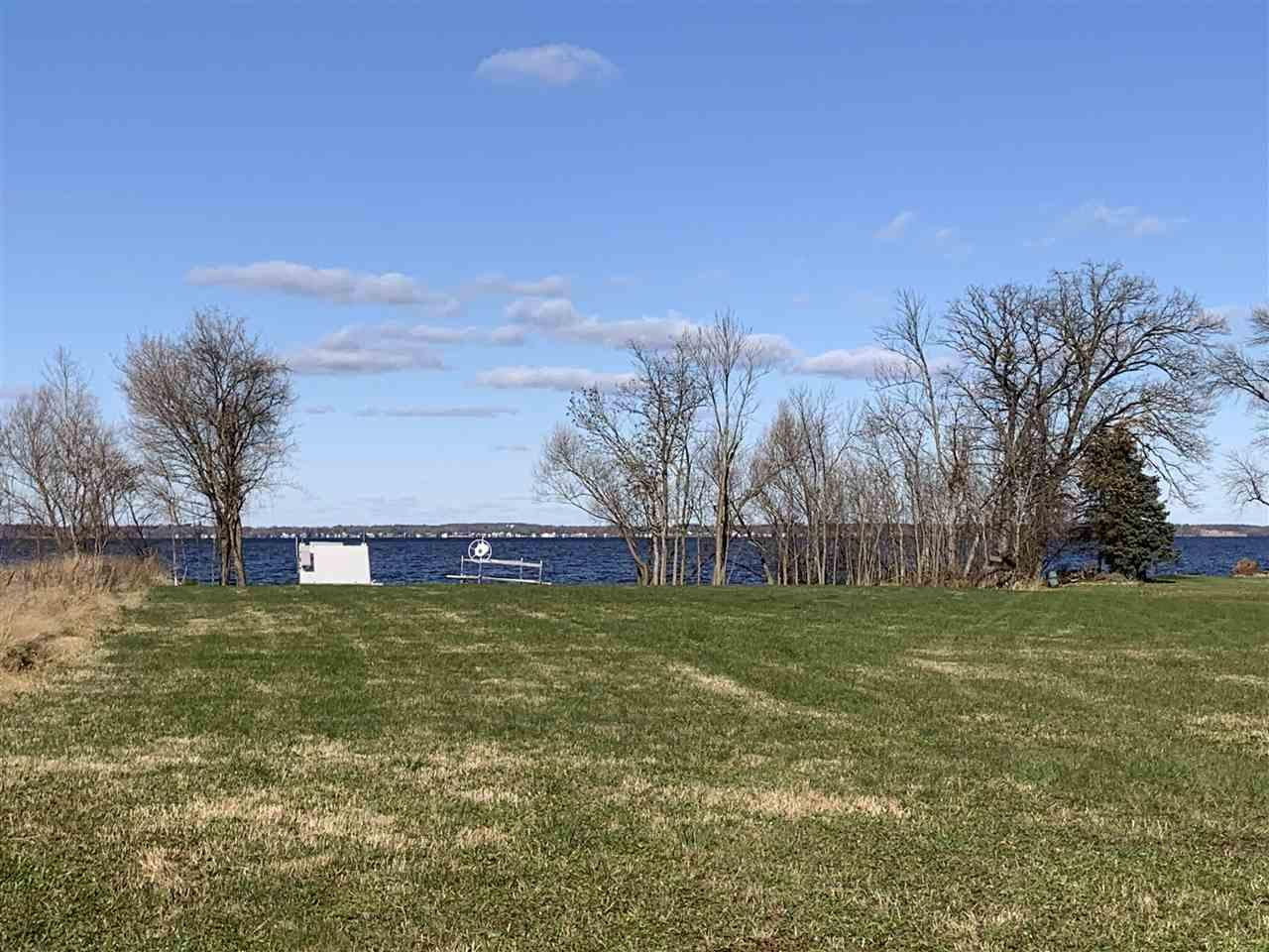 View Vacant Land For Sale at WARNER ROAD, Winneconne, WI