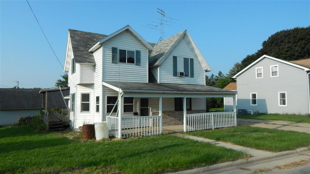 Iowa County cheap houses for sale | Realty Solutions Group