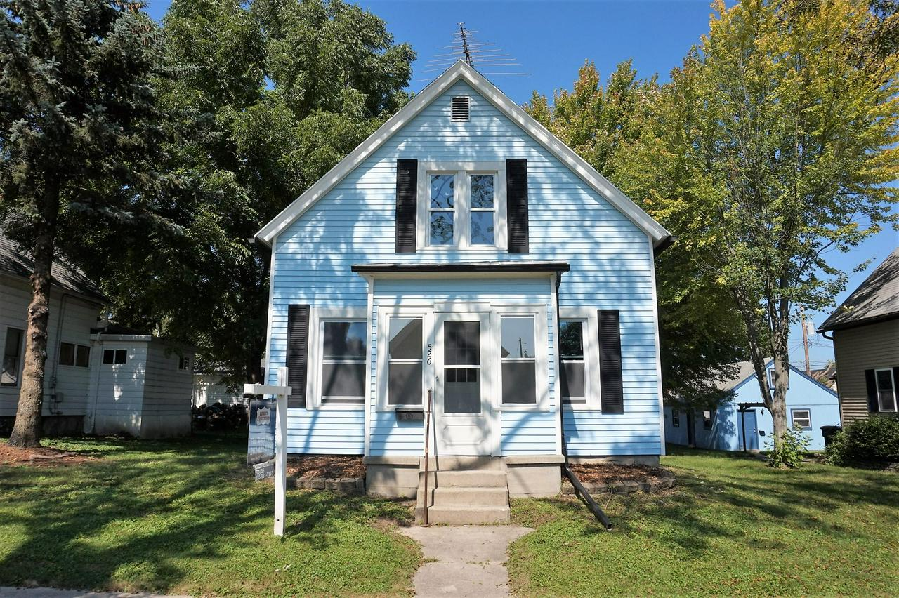 Wisconsin Homes for Sale, WI. on