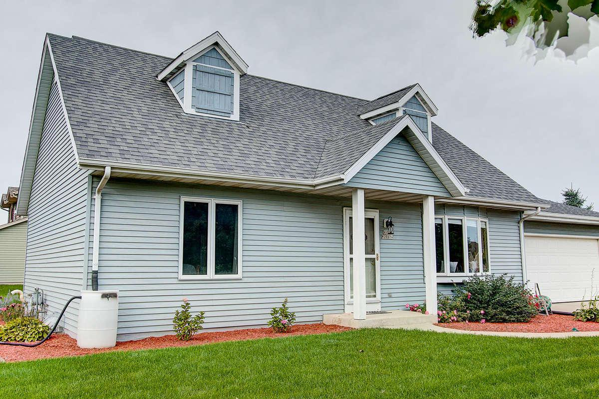 Jackson WI Homes For Sale & Real Estate Listings > MLS Search