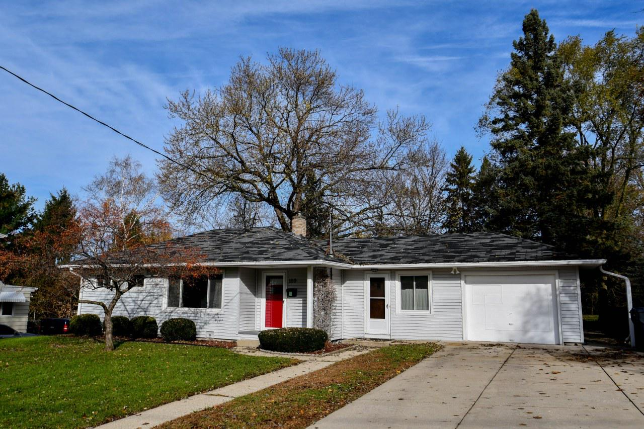 A Home Is A Savings Account and isn't it time you start saving? This three bedroom, 2 bath home is traditional in spirit and has just become available.  Inside you'll enjoy a  spacious kitchen/dinette and great roomon the main level. The lower level features a rec room and an office, plus a second bathroom.  All of this, plus a great lot and many mechanical updates.