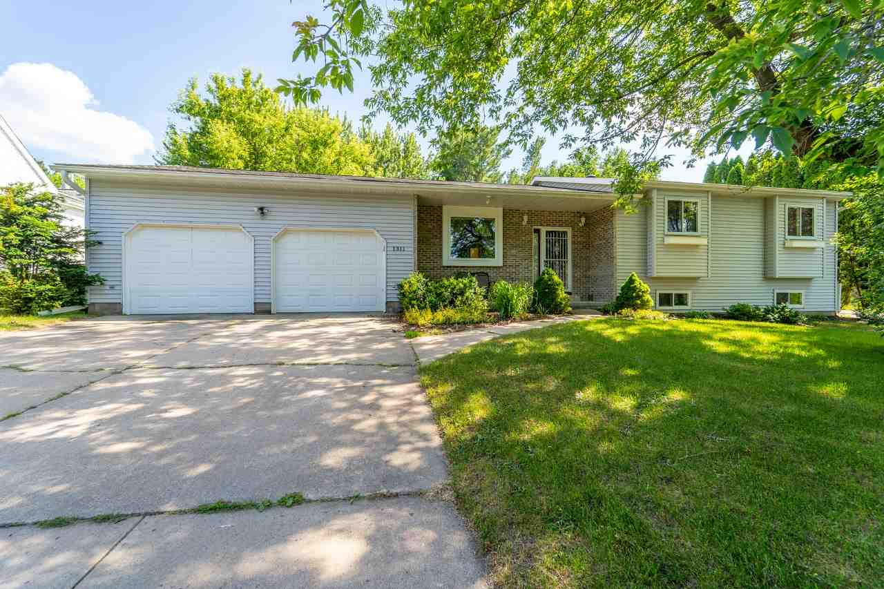Homes For Sale Under 200 000 In Wausau Wi Realty