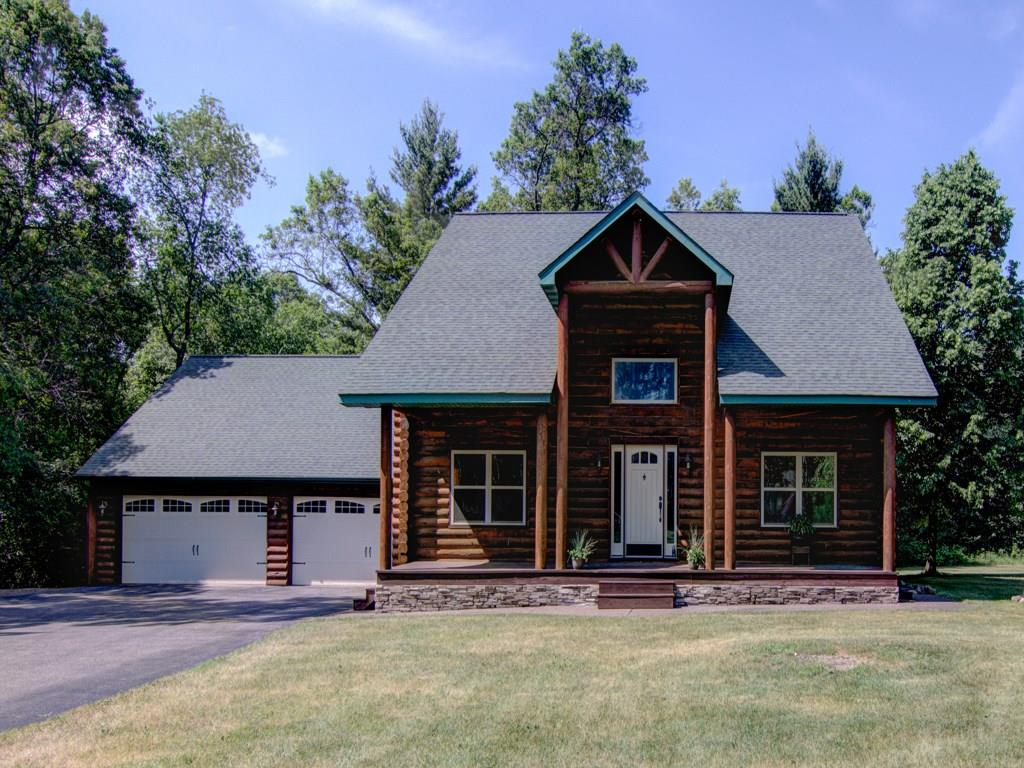 Chippewa Falls Wi Homes Under 400000 For Sale Realty