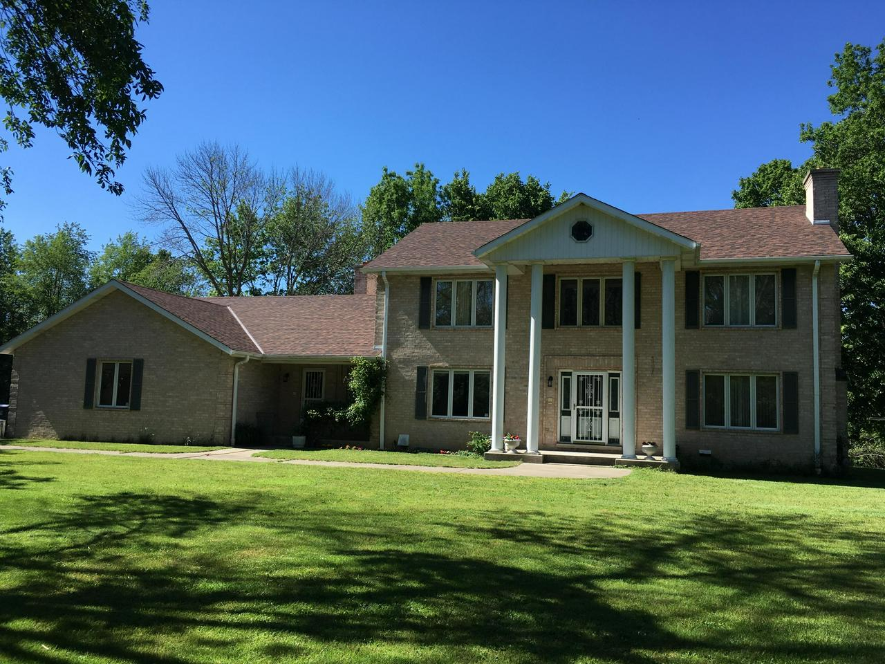 Homes For Sale 53140 Houses For Sale In Kenosha Wi