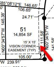 1366 E Hickory Creek Ct COURT Lt51, OAK CREEK, WI 53154