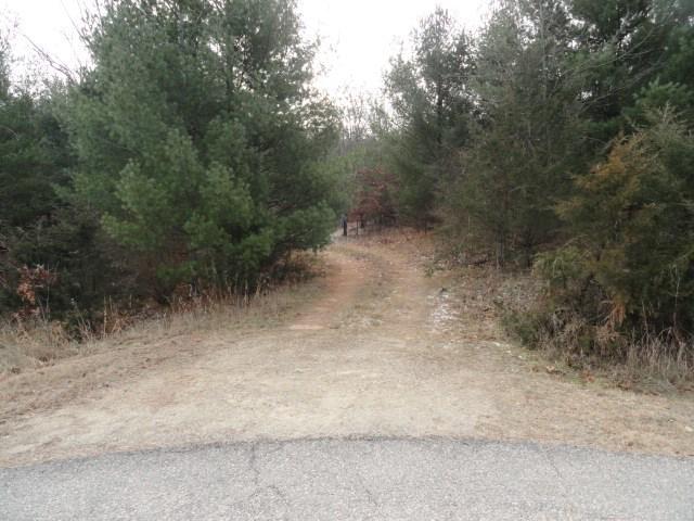 L1 County Road CS, DEKORRA, WI 53955