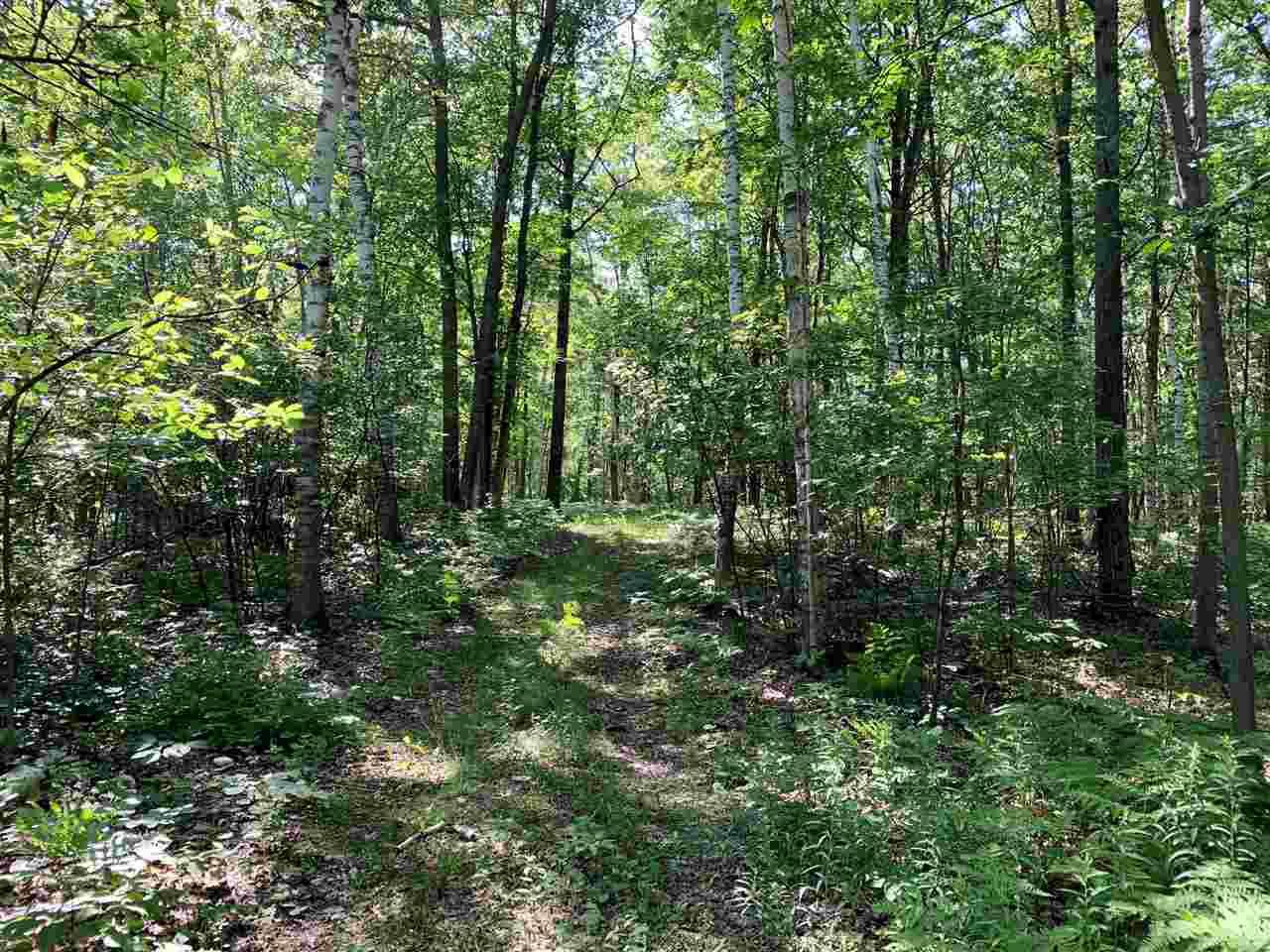 E PINE TREE ROAD ROAD, SEVASTOPOL, WI 54235