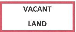 Lot 2 East Towne Dr DRIVE, RANDOM LAKE, WI 53075