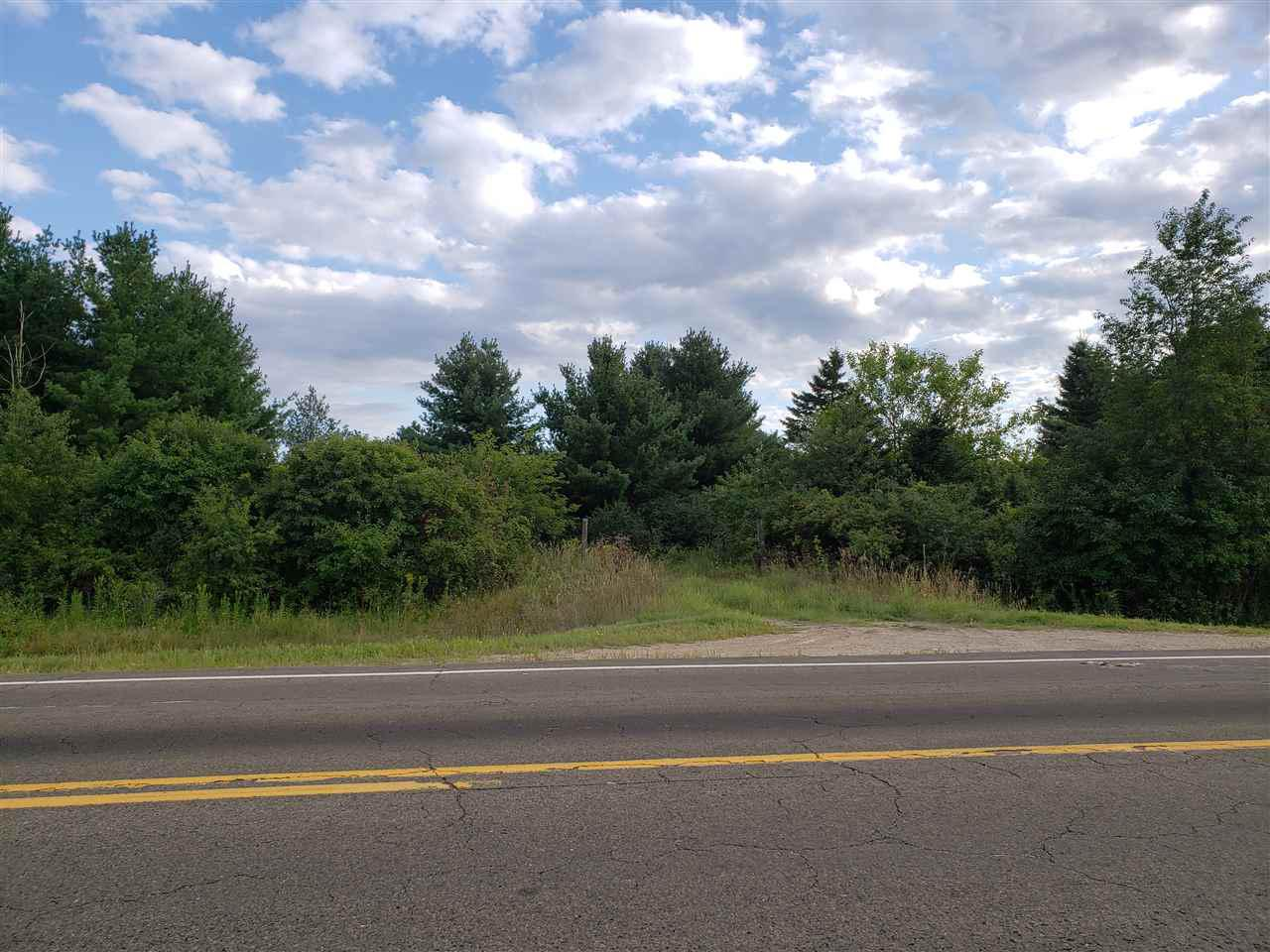 21.274 ac County Road CS & Q, LOWVILLE, WI 53955