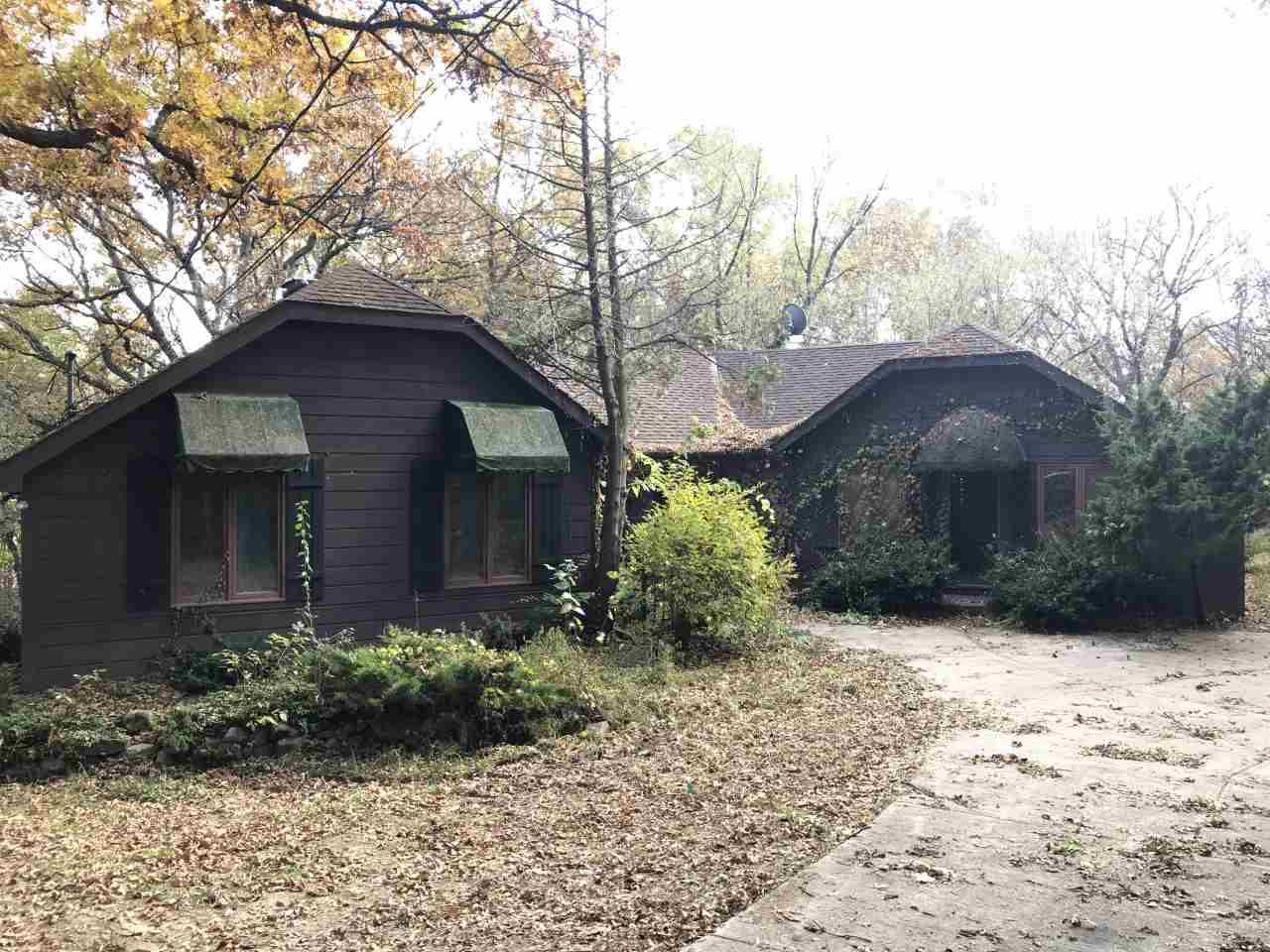 cottage grove wi homes under 300 000 for sale u2022 realty solutions group rh realtysolutionsgrp com