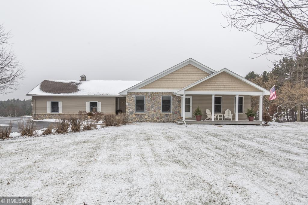 Property Search |Wayne Hayes Real Estate | Fort Atkinson